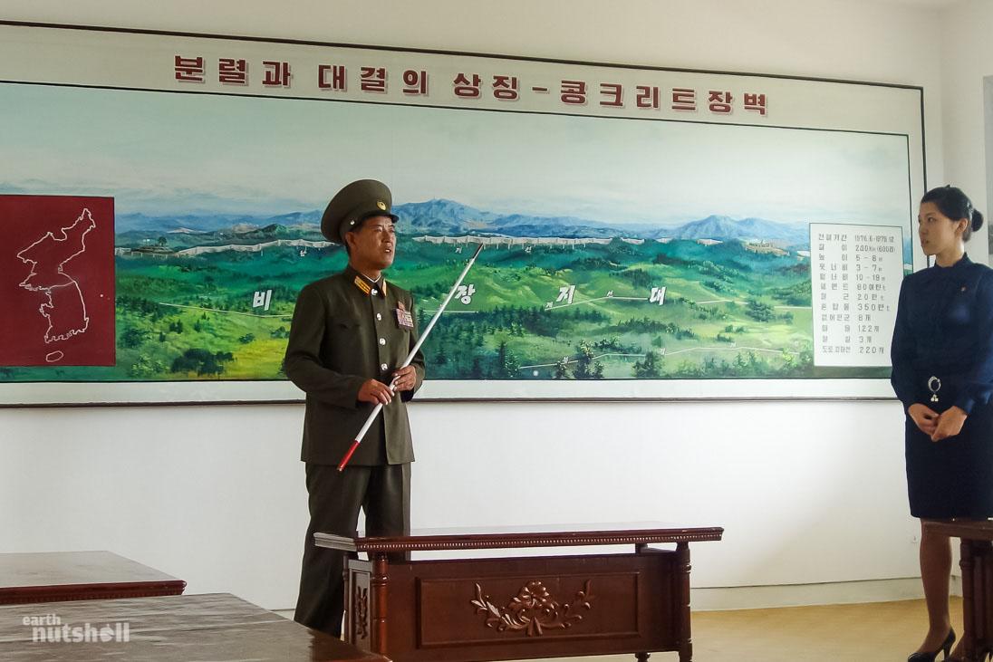 north-korea-concrete-wall-general