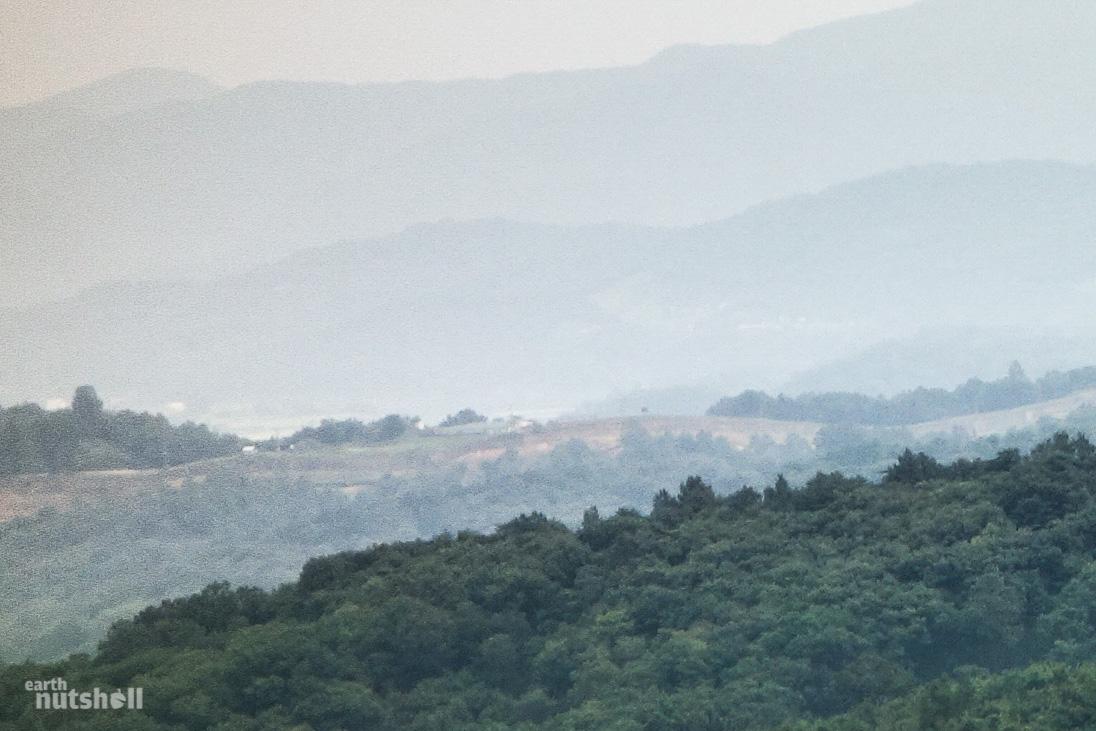 north-korea-concrete-wall