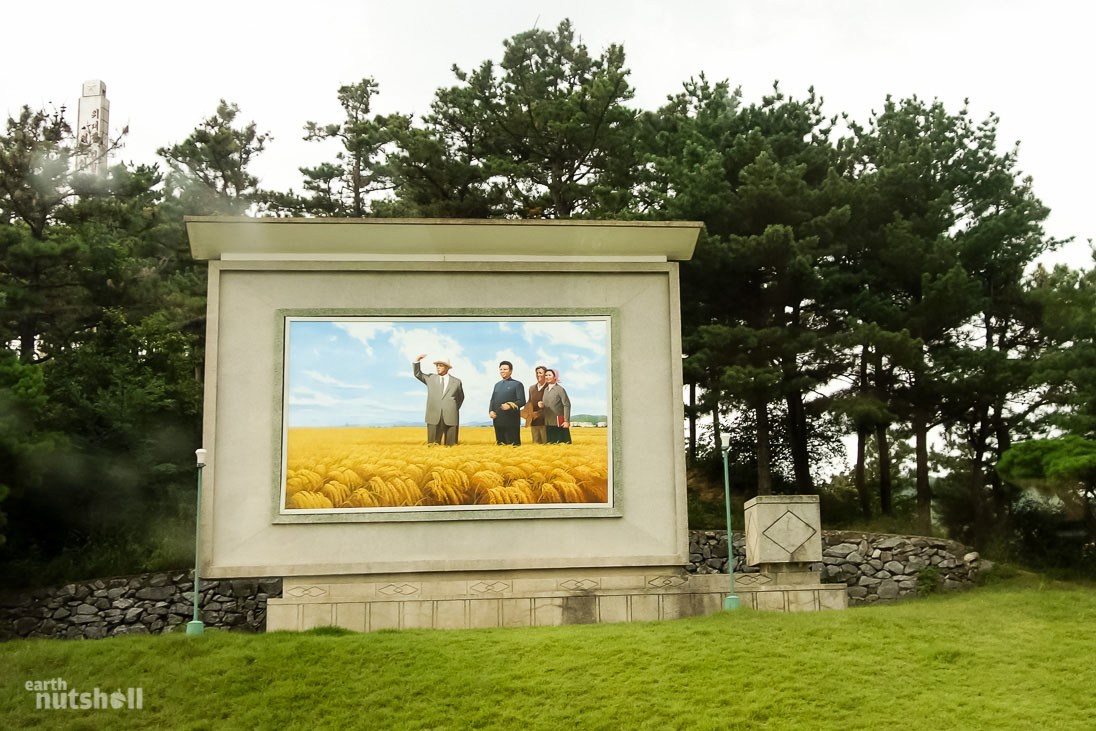 north-korea-farming-propaganda