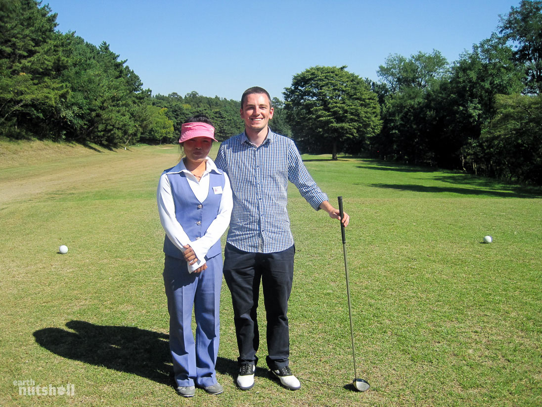pyongyang-golf-course-caddy-1st-hole