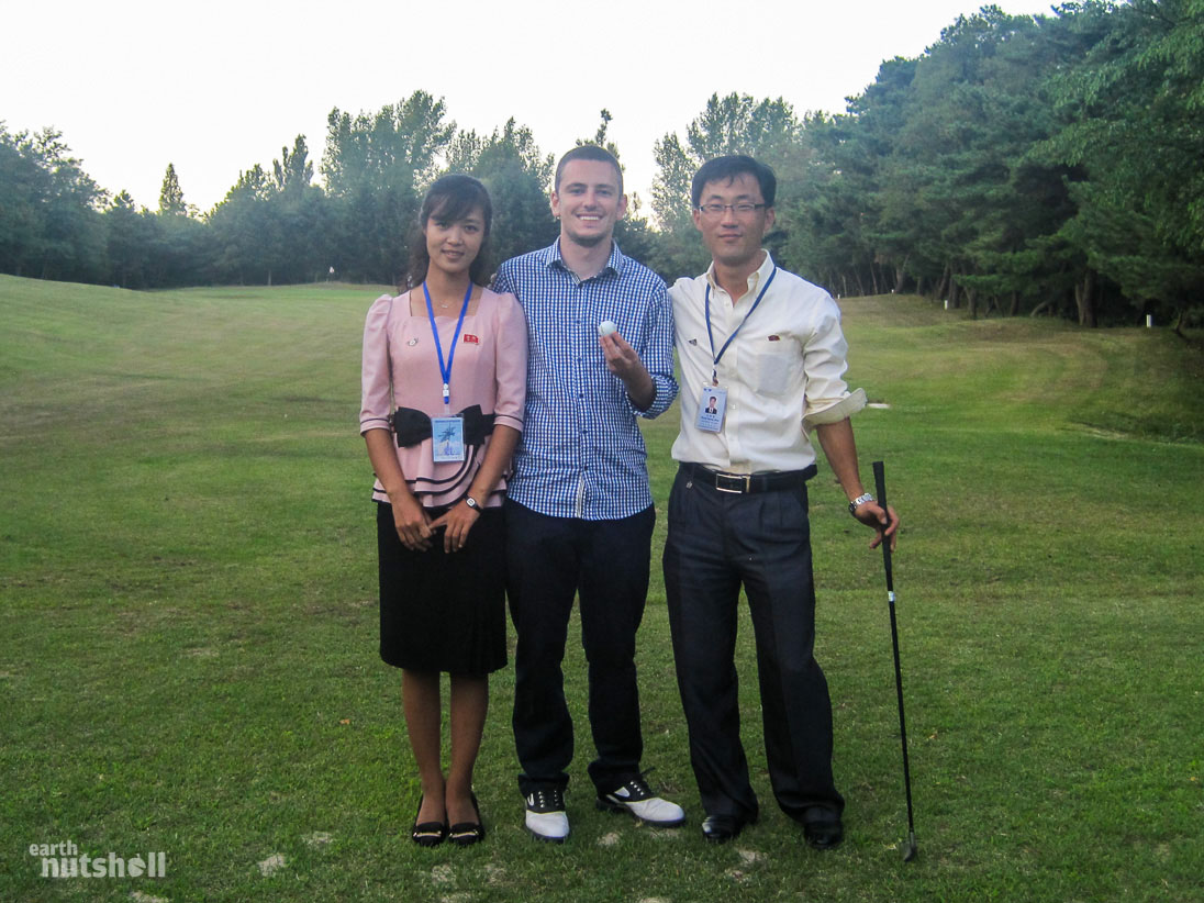 pyongyang-golf-course-guides-endofround