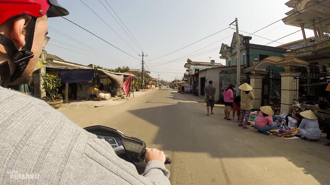 vietnam-coastal-town