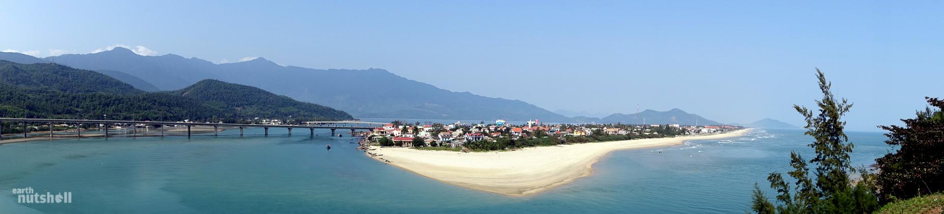 vietnam-langco-panorama