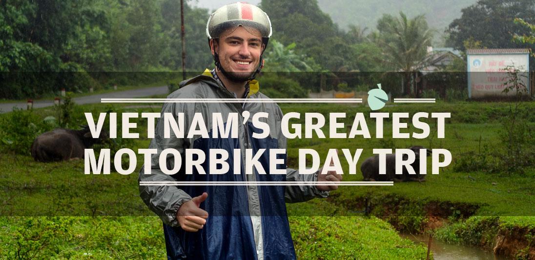 vietnams-greatest-motorbike-trip-feature