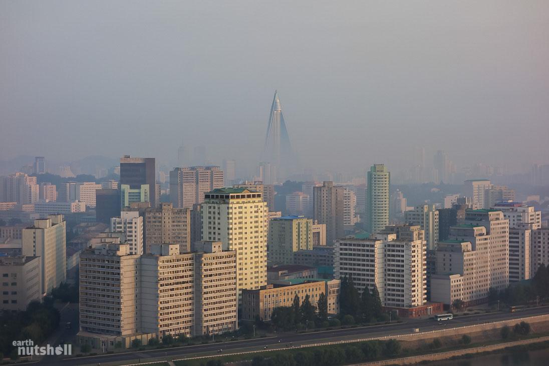 1-pyongyang-skyline