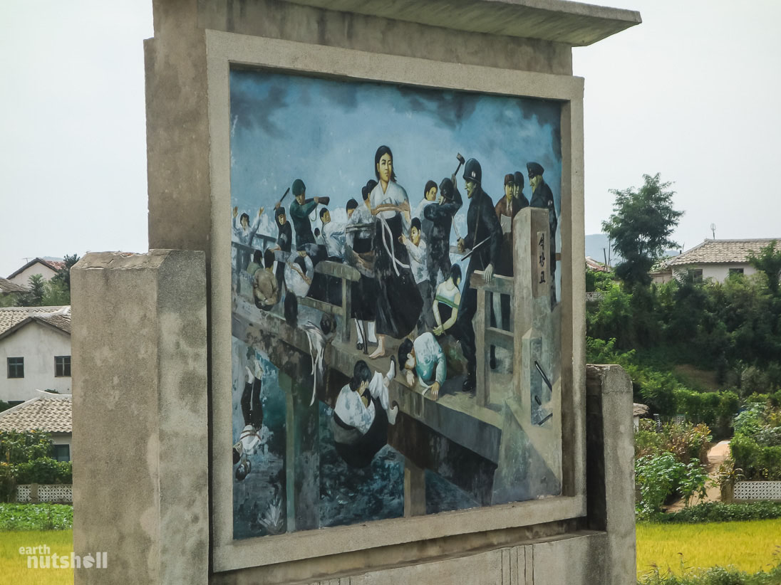104-sinchon-american-massacre-mural