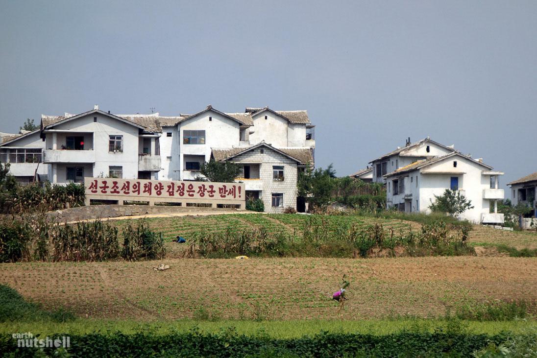 100 Photos Inside North Korea Part 2 Earth Nutshell