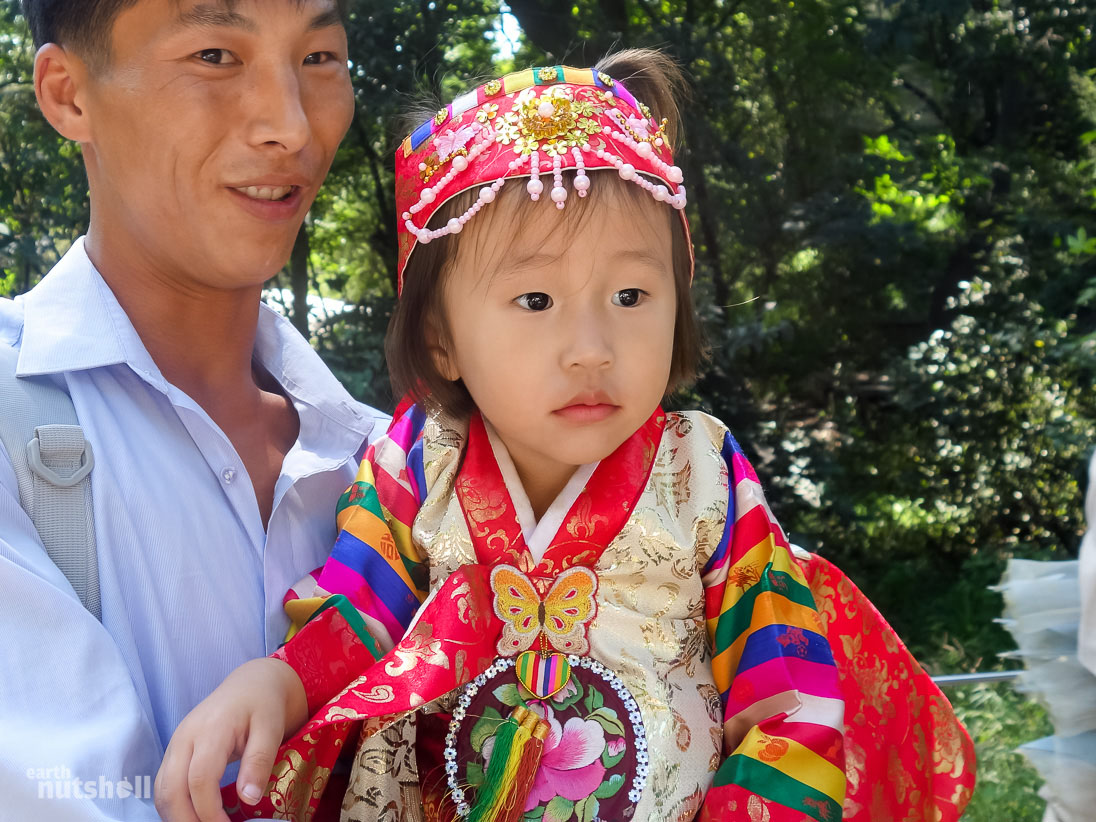 116-dprk-national-day-child