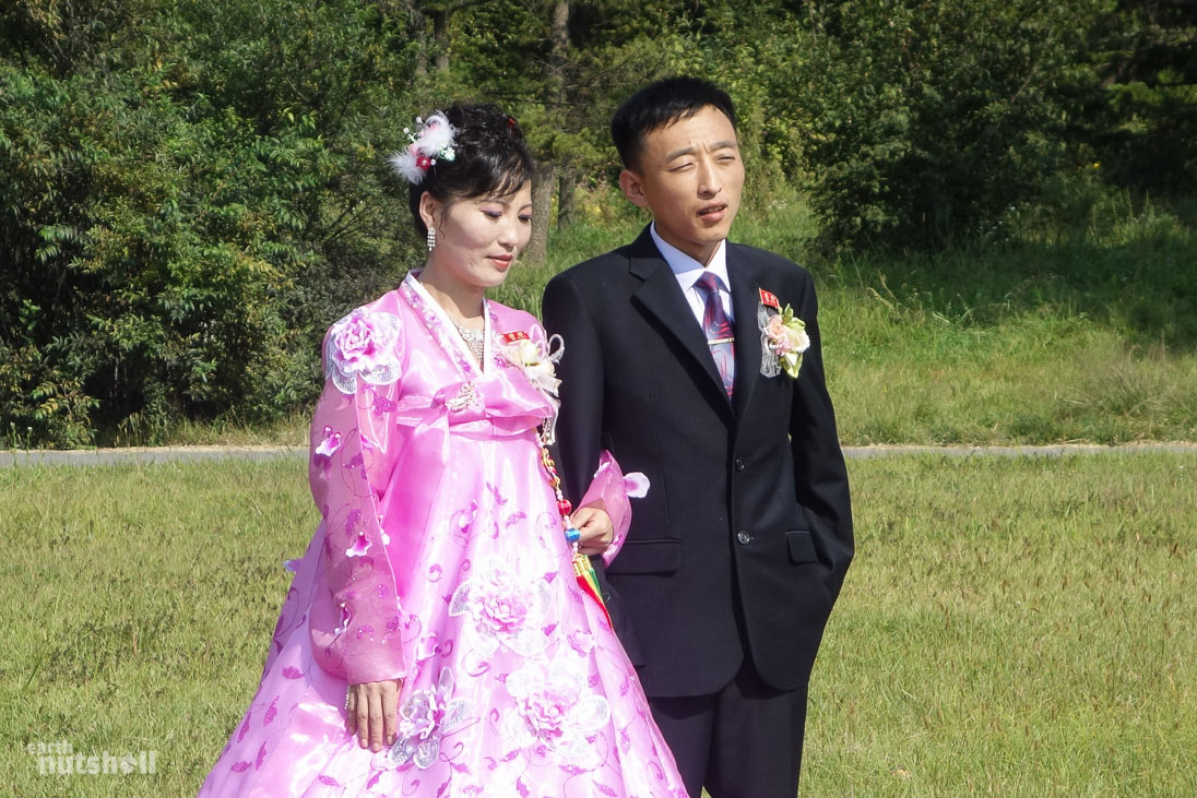 121-pyongyang-botanical-gardens-wedding