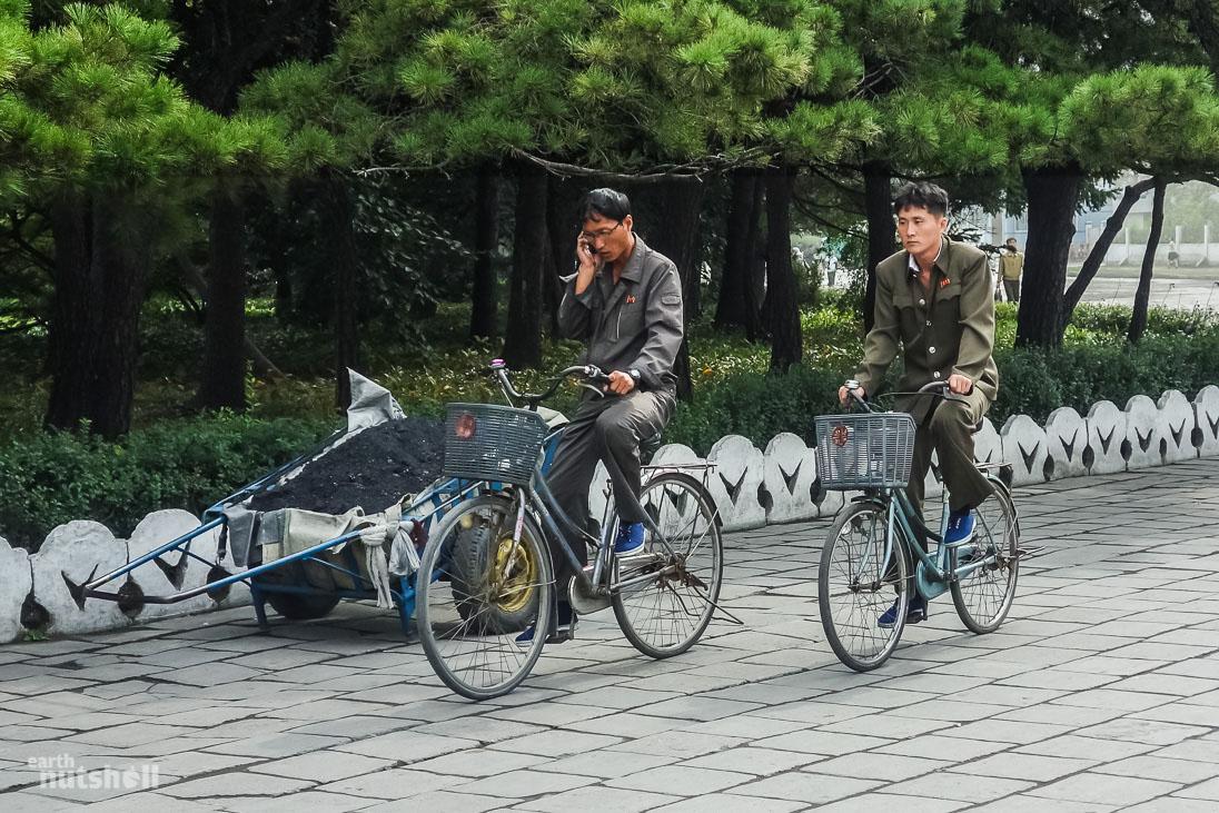 123-wonsan-mobiles