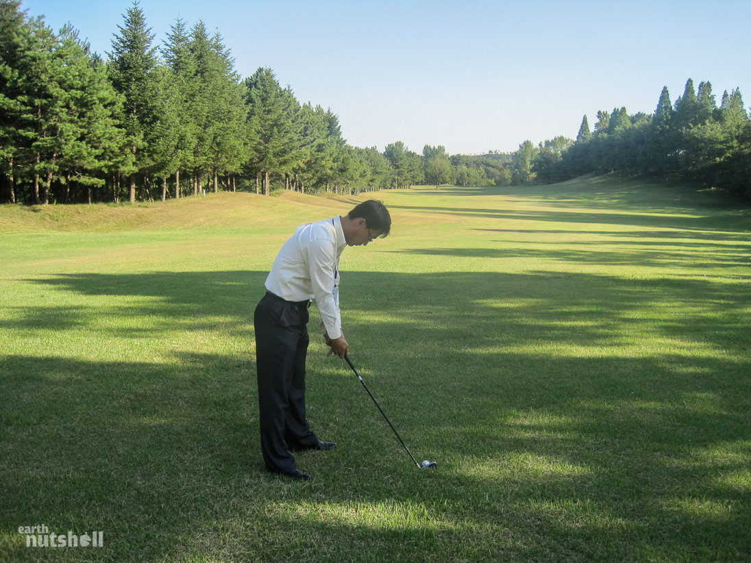 127-pyongyang-golf-course-first-hit