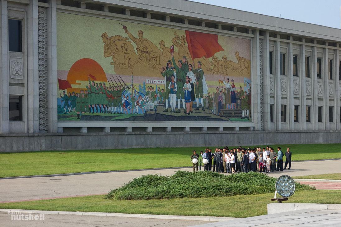 134-pyongyang-feature-film-locals