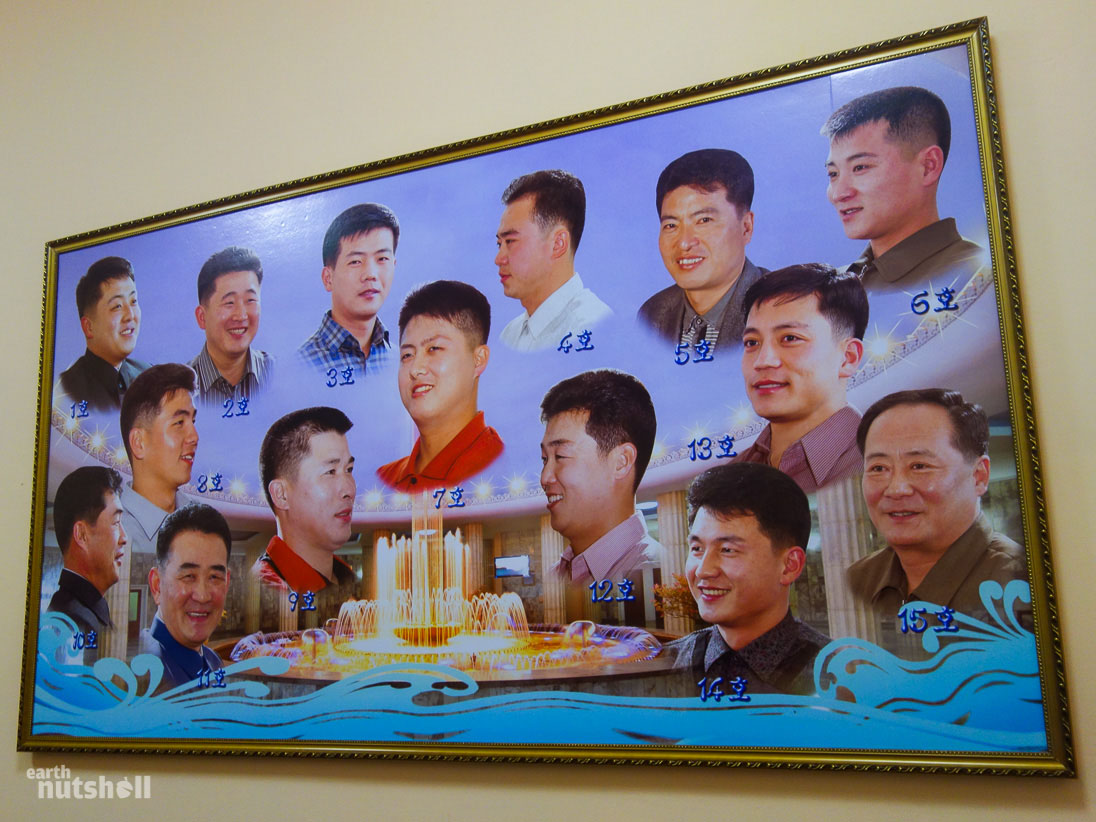 52-north-korea-haircut-options