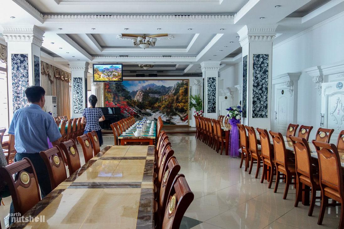 54-pyongyang-restaurant