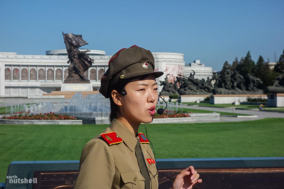 6-fatherland liberation-war-museum
