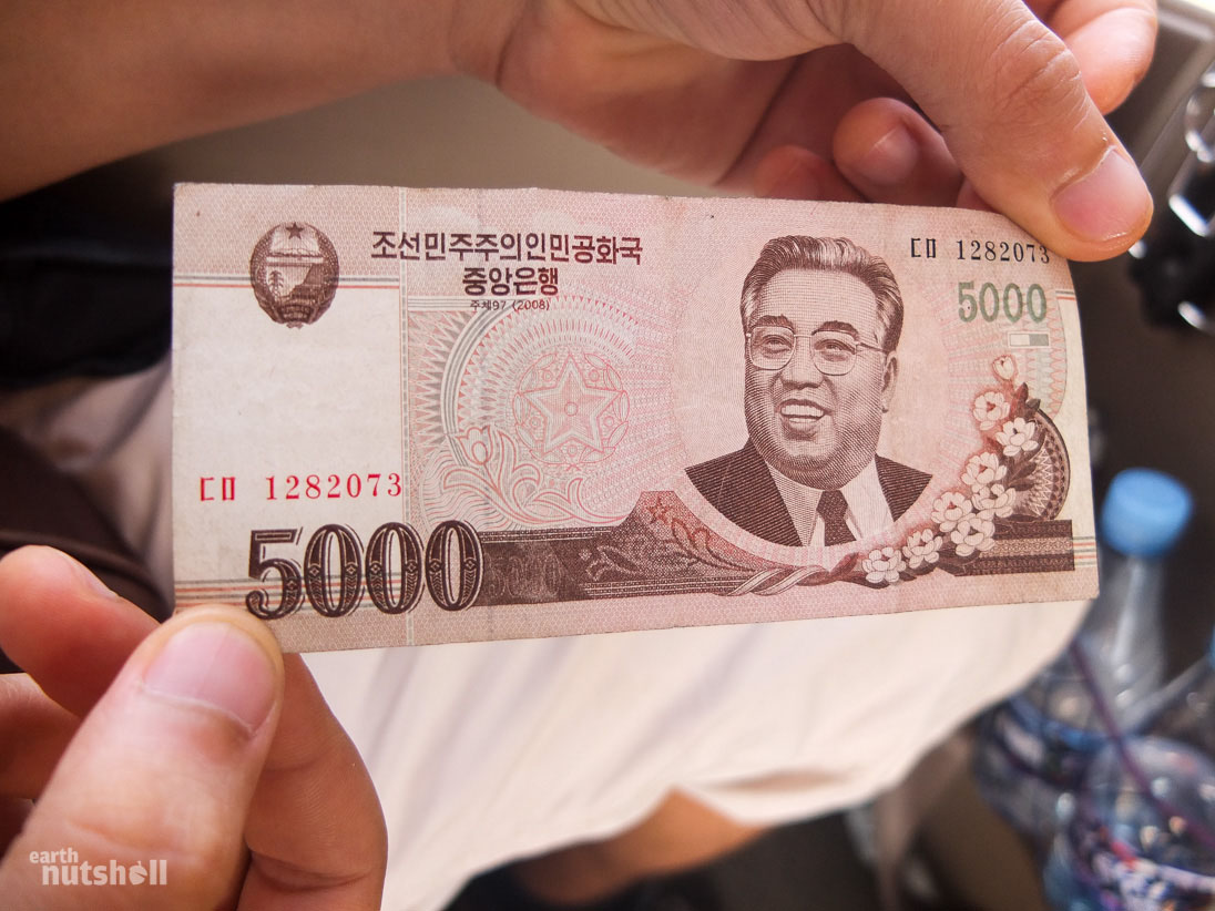 73-north-korea-currency