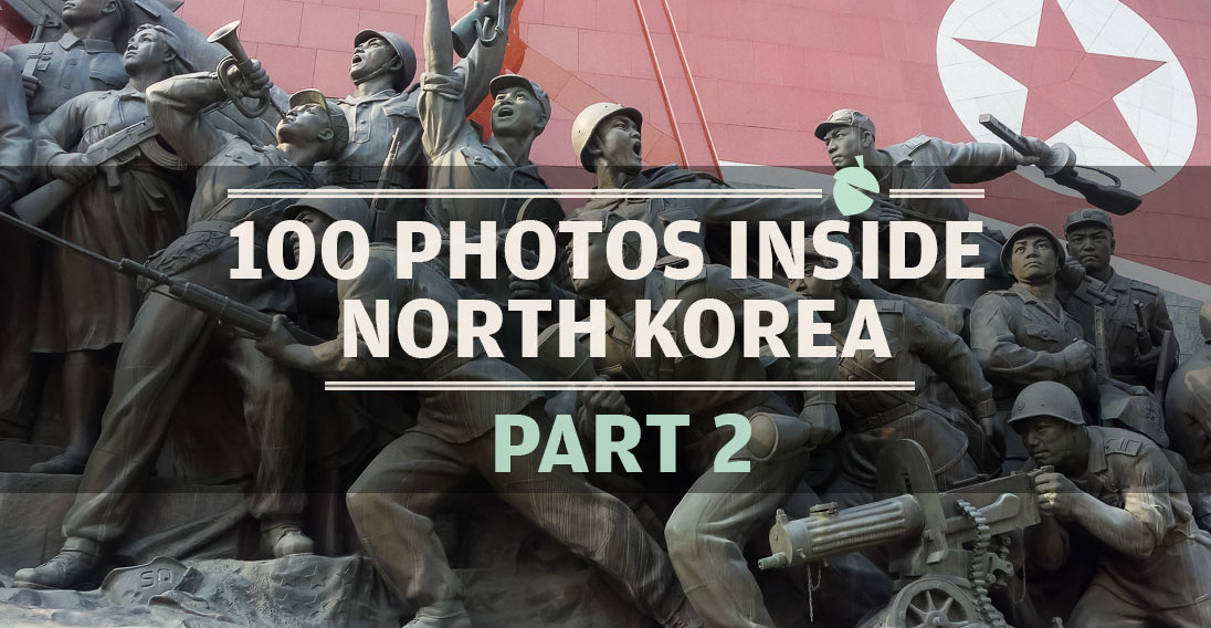 northkorea100photos2
