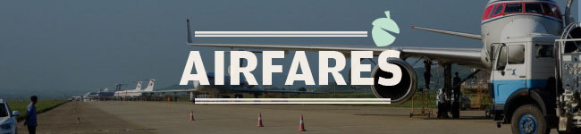 tips-airfares