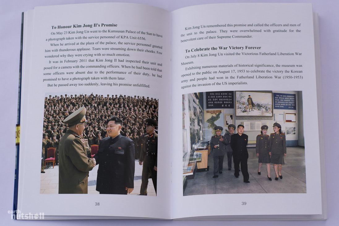 dprk-kimjongun-book2