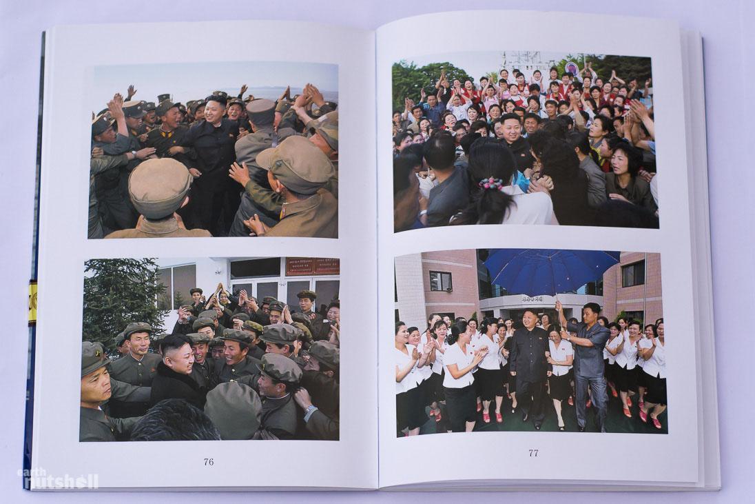 dprk-kimjongun-book3