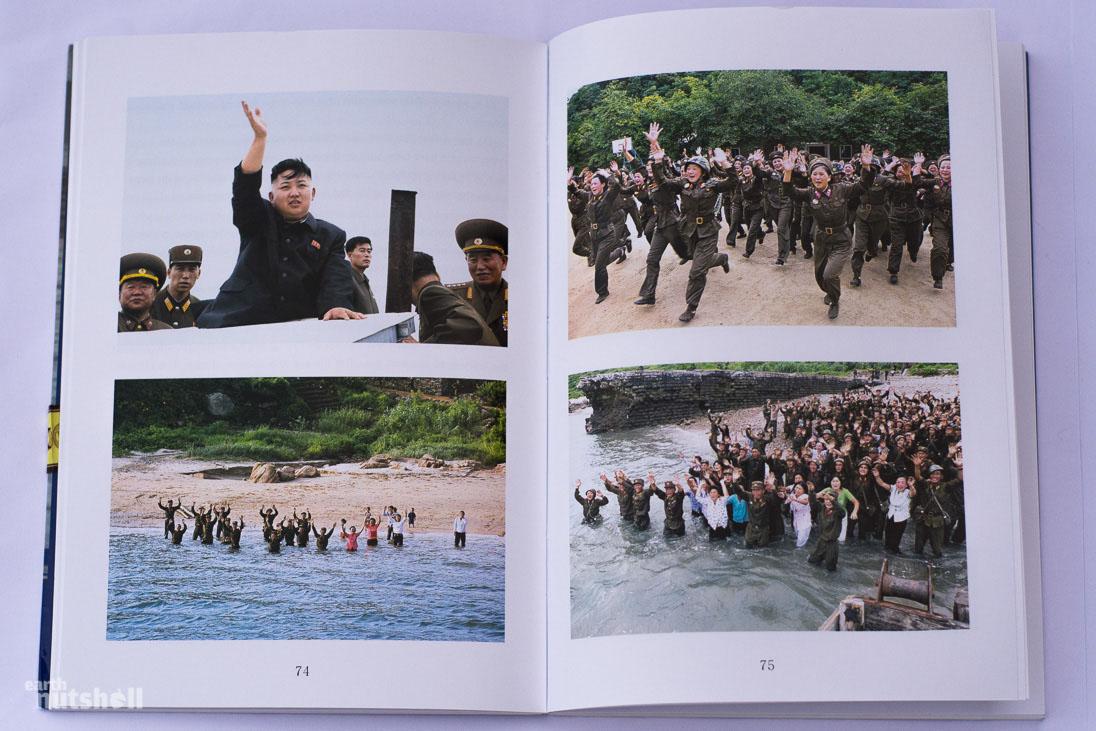 dprk-kimjongun-book4