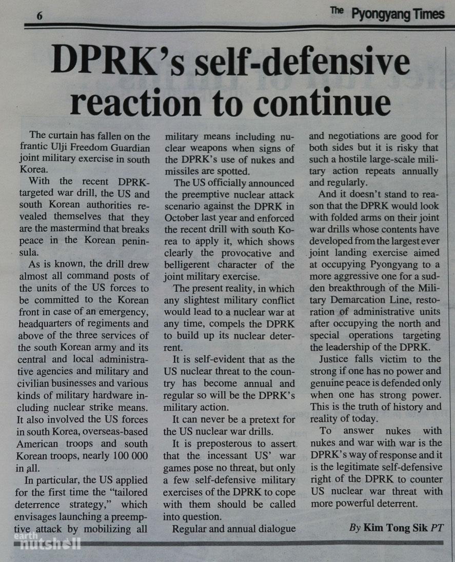 dprk-pyongyangtimes2