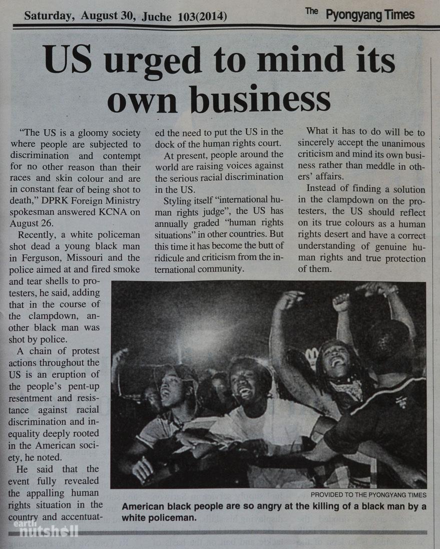 dprk-pyongyangtimes3