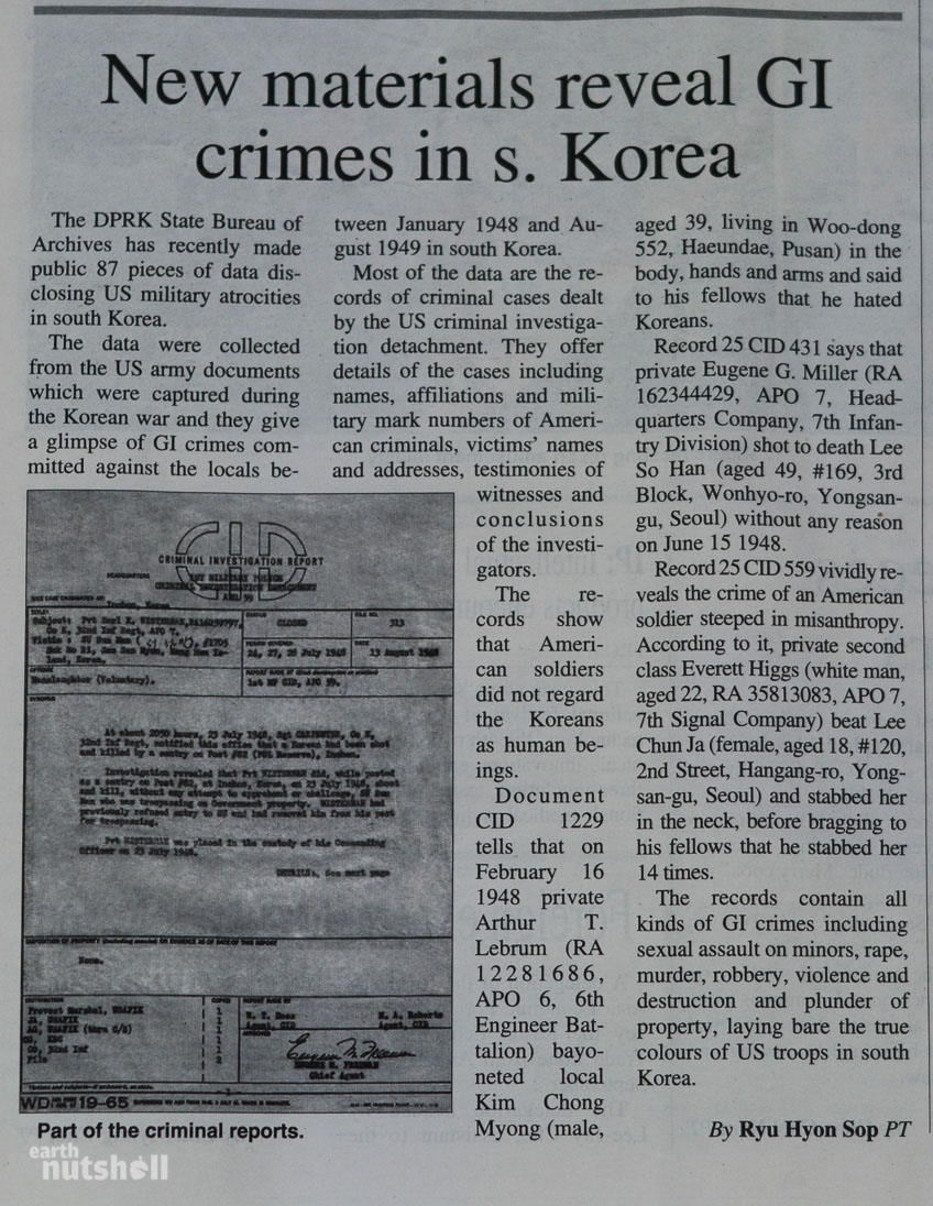 dprk-pyongyangtimes4