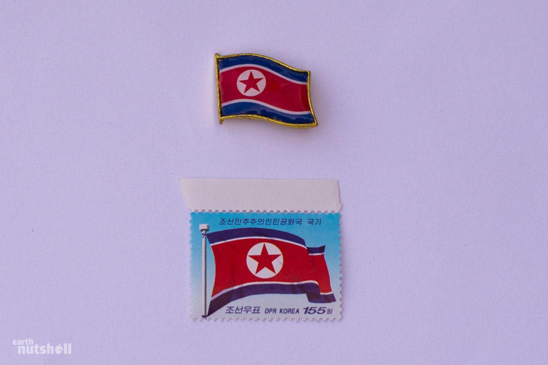 dprk-souvenir-pin-stamp