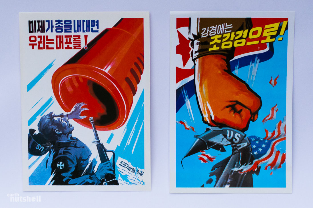 northkorea-postcards1