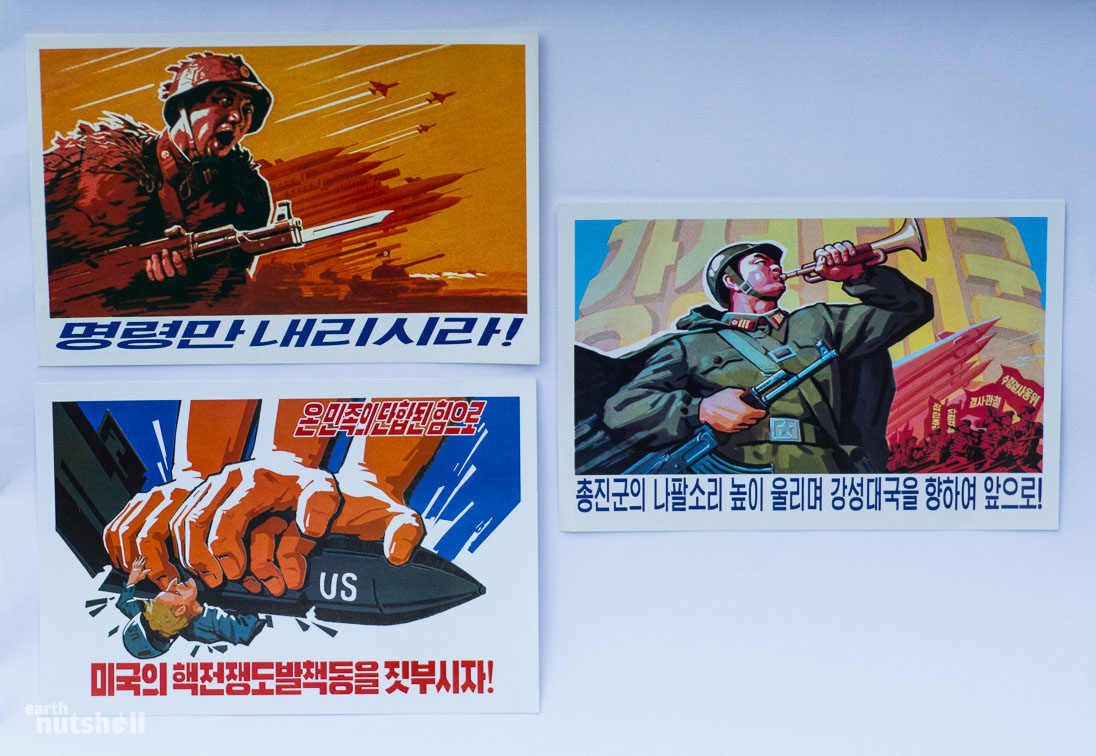 northkorea-postcards2