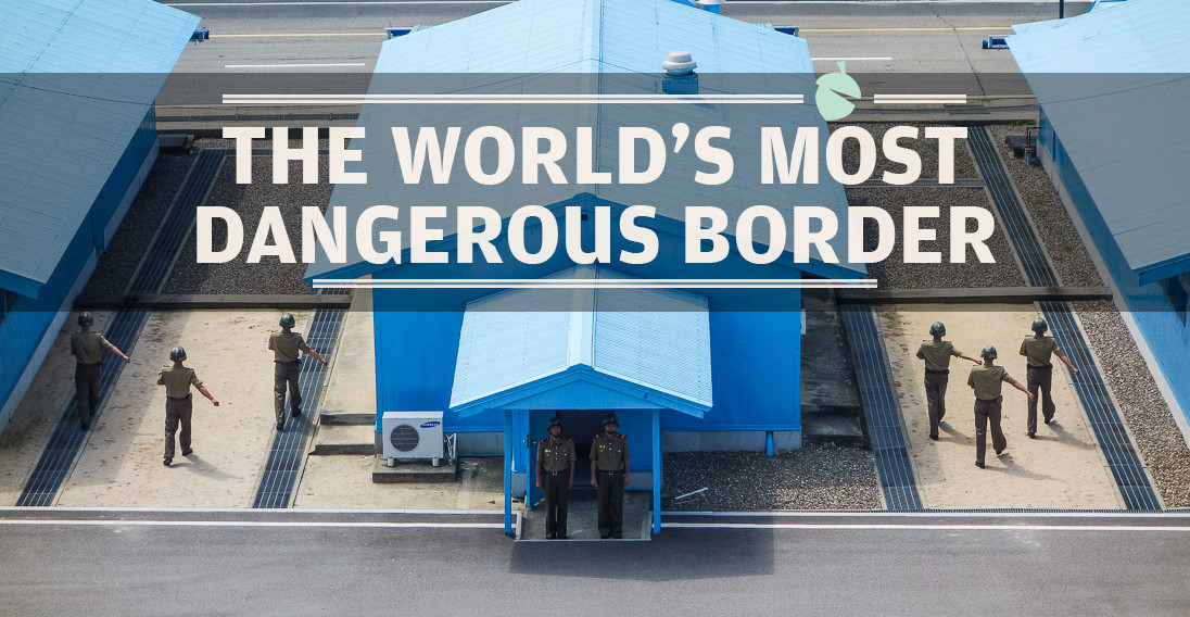 worlds-most-dangerous-border-feature
