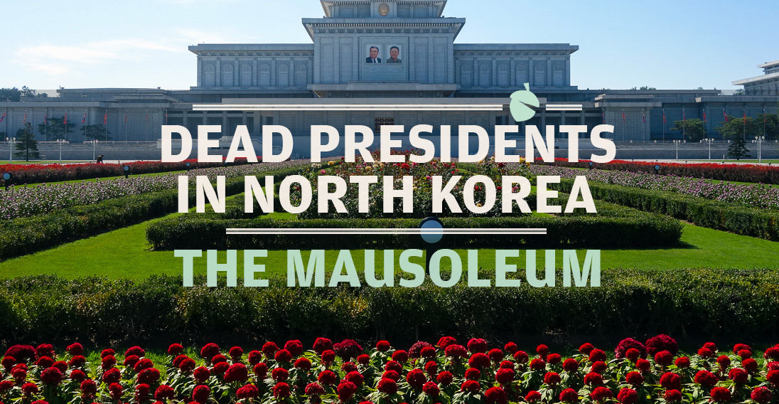 dead-presidents-in-north-korea-mausoleum-feature