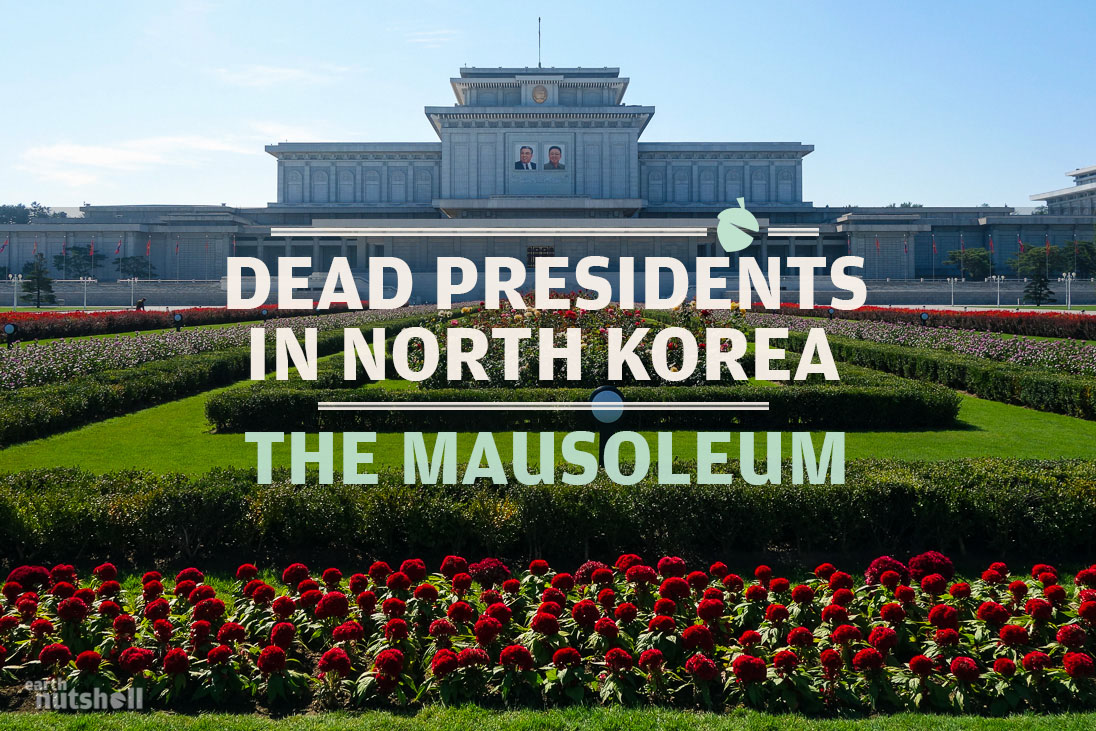 drone shoes with Dead Presidents In North Korea The Mausoleum on Ram orx Artists Elite Custom Scooter together with Bacon Eggs Inflatable Pool Floats also 2 Axis Flir Vue Pro R Thermal Camera Stabilized Gimbal For Dji Phantom 4 Standard in addition Homer Simpsons Jobs Ranked Definitive Probably Ranking as well 358358.