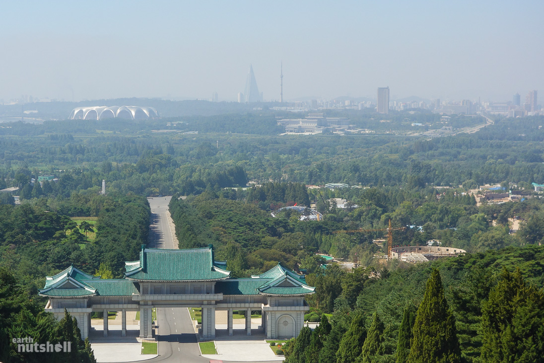dprk-mausoleum-view-from-martyrs-cemetary