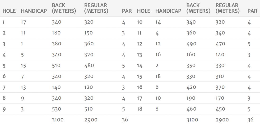 pyongyang_golf_course_scorecard_statistics