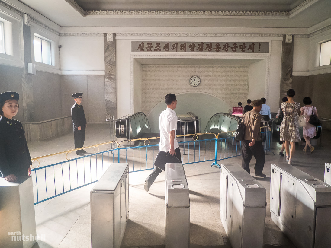 11-pyongyang-metro-entry
