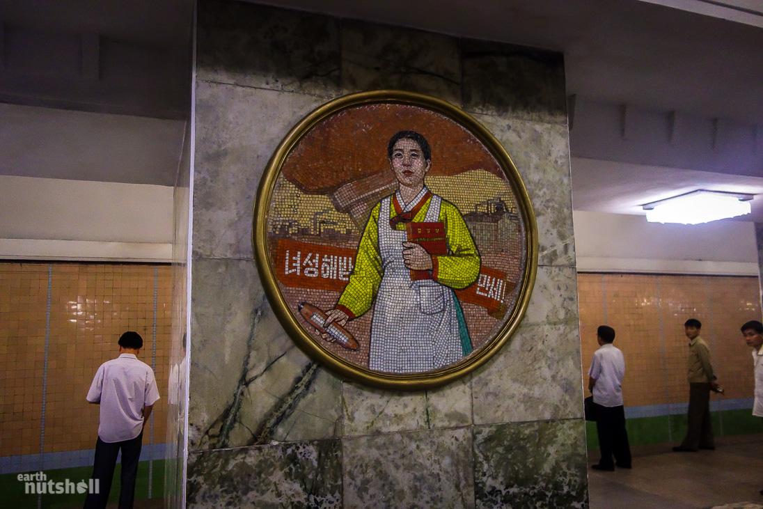 12-pyongyang-metro-chonu-transfer-mural