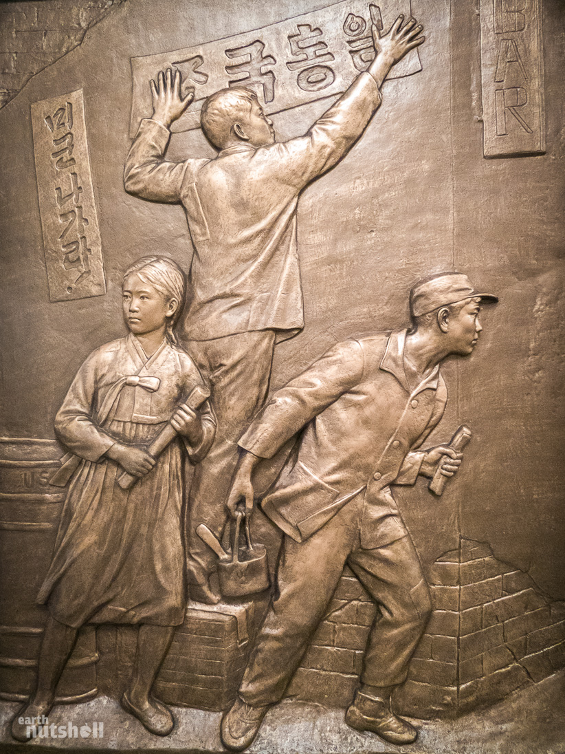 14-pyongang-metro-bronze-plaque-us-military