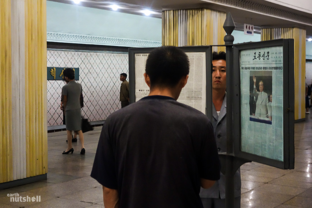 15-pyongyang-metro-spotted-newspaper-stand