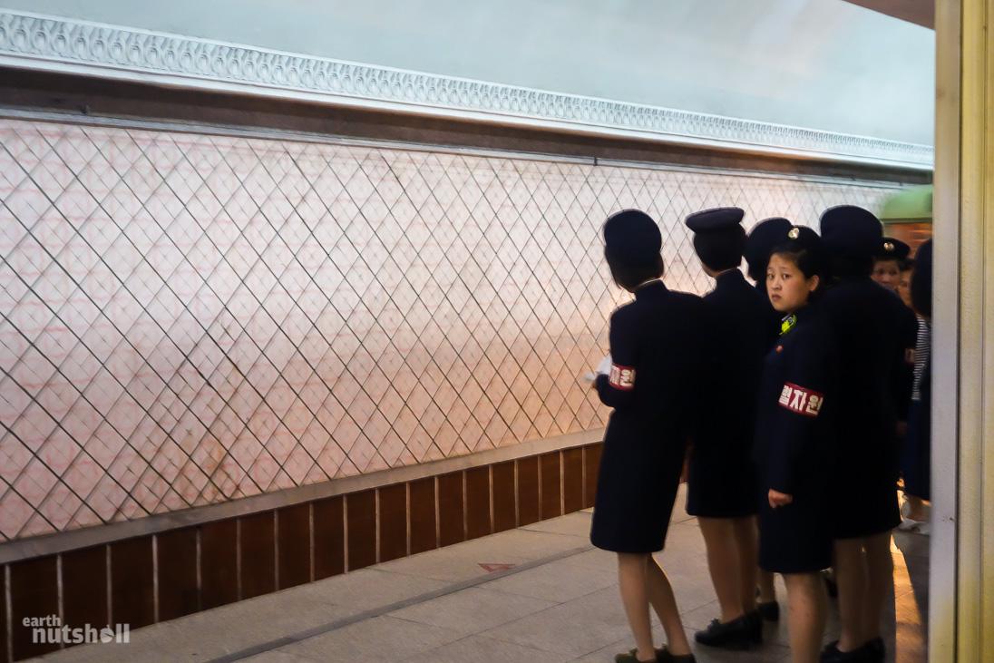 21-pyongyang-metro-group-train-conductors