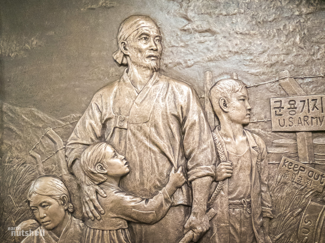 27-pyongyang-metro-bronze-plaque-us-tongil