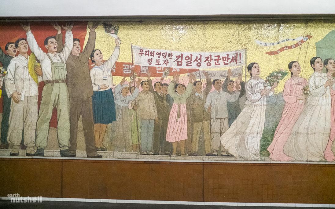 37-pyongyang-metro-celebration-mural-kaeson