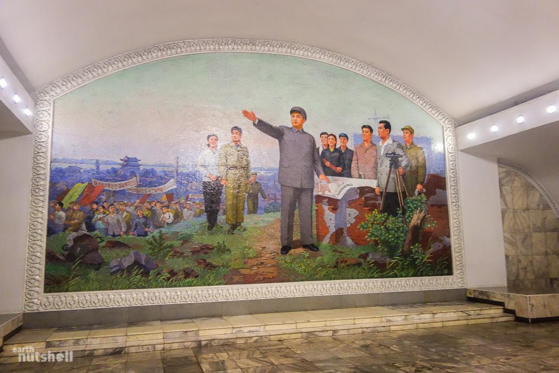 44-pyongyang-metro-kimilsung-mosaic-konsol