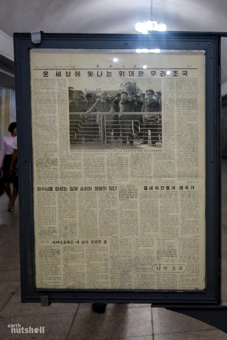 55-pyongyang-metro-kimilsung-kimjongil-newspaper