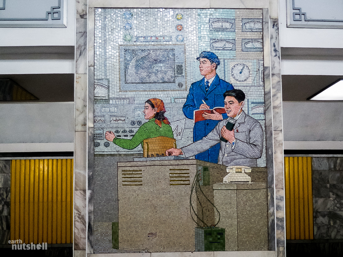 59-pyongyang-metro-mosaic-technology-samhung