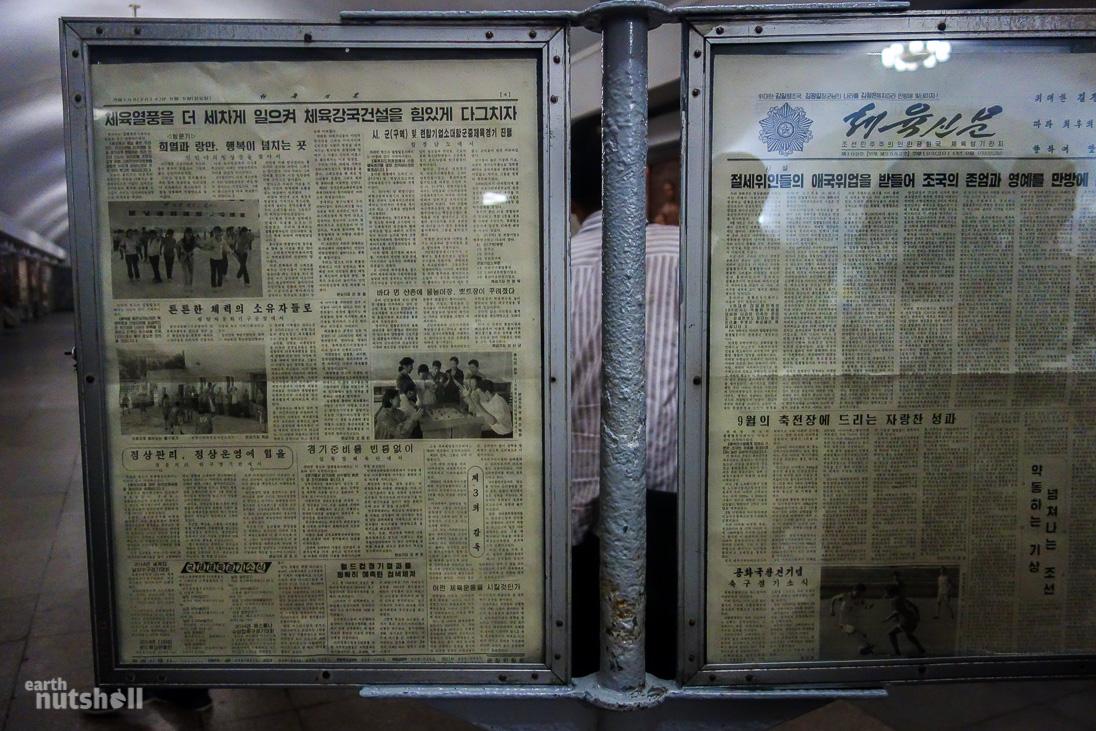 62-pyongyang-metro-newspaper-stand