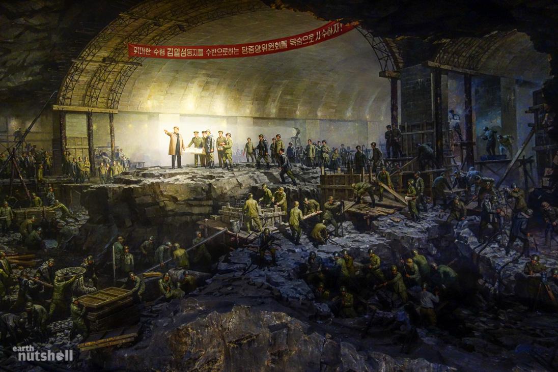 pyongyang-metro-museum-1