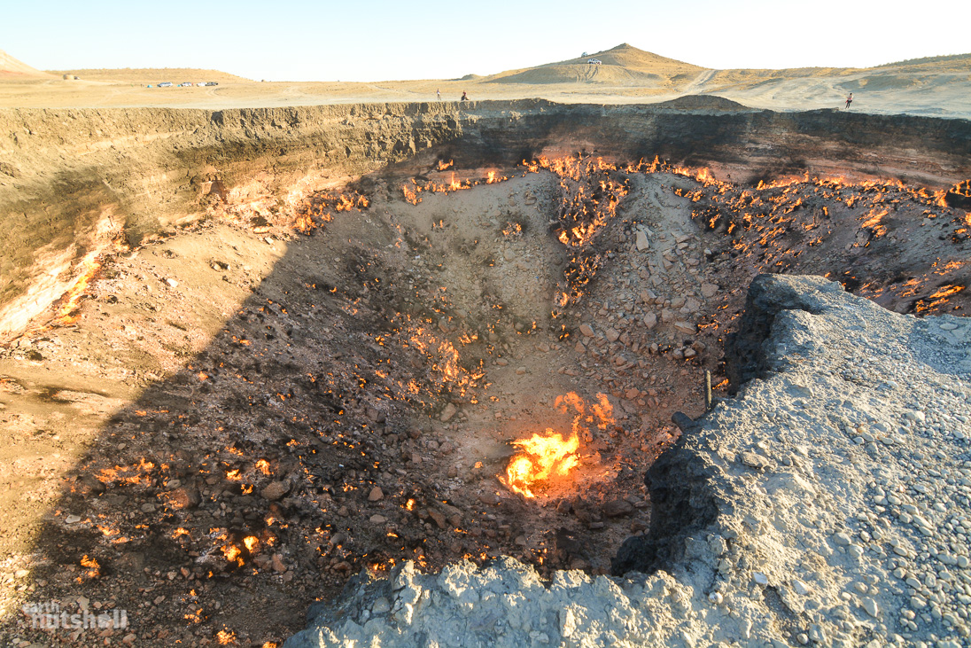 door-to-hell-darvaza-turkmenistan-day-1