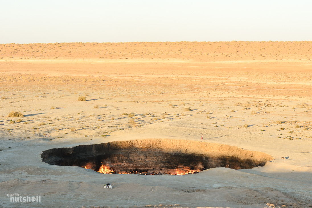 door-to-hell-darvaza-turkmenistan-day-4